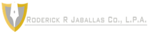 Jaballas Immigration Law Logo Akron